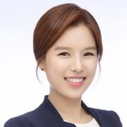 김보현 변호사